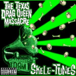 Skele-Tunes