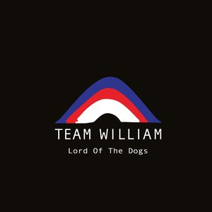 Lord Of The Dog - Single