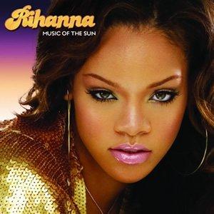 Avatar for Rihanna feat. Vybz Kartel