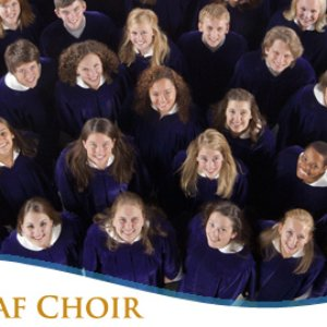 Avatar for The St. Olaf Choir