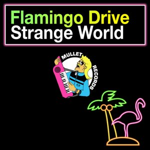 Avatar for Flamingo Drive