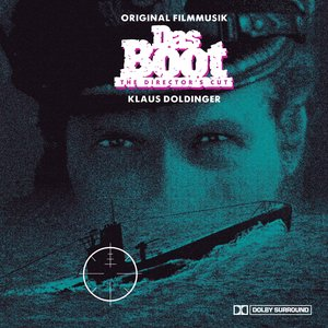 O.S.T. Das Boot