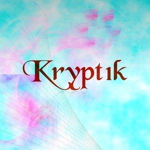 Image for 'Krypt1k - EP'