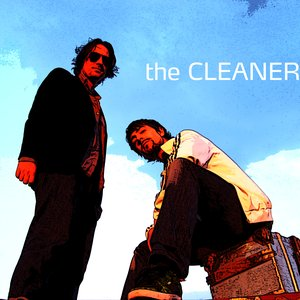 Avatar de Cleaners The