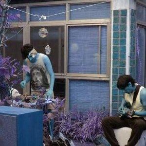 Avatar for osöles