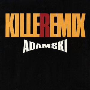 KilleRemix