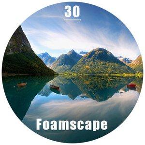 Awatar dla 30 Foamscape