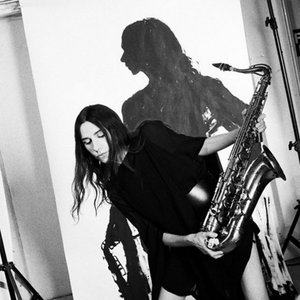 Avatar de PJ Harvey