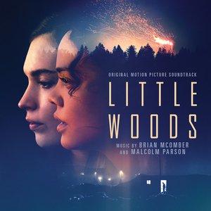 Little Woods (Original Motion Picture Soundtrack)