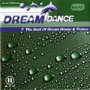 Moby - Dream Dance Vol. 15 - Zortam Music