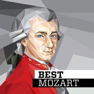 Best - Mozart