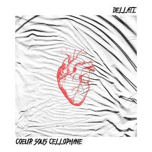 Coeur Sous Cellophane