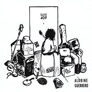 Suite 409