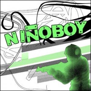 Niñoboy
