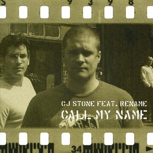 Avatar for Cj Stone feat. Rename