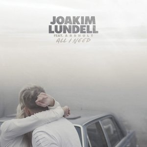 Joakim Lundell Music Videos Stats And Photos Last Fm