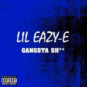 Gangsta Sh**