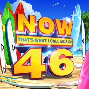 P!nk, Nate Ruess - Just Give Me A Reason