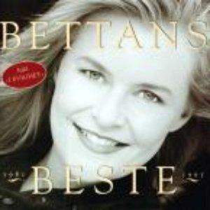 Bettans Beste 1981 - 1995