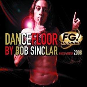 Dancefloor Fg Winter 2008