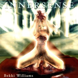 Innersense
