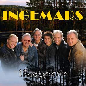 Ingemars - Ongkær på nett