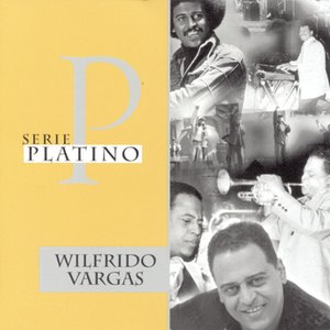 Serie Platino