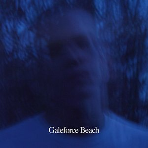 Galeforce Beach