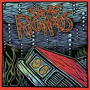 Stiff Richards