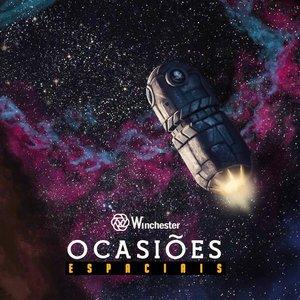 Ocasiões Espaciais