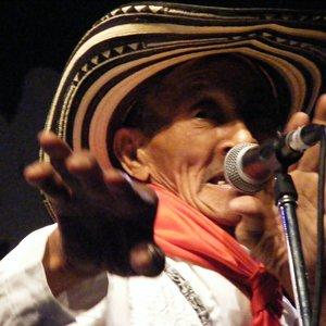 Avatar for Los Gaiteros de San Jacinto