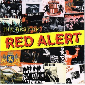 The Best of Red Alert