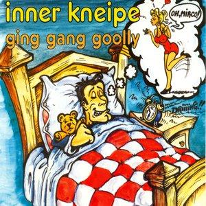 Ging Gang Goolly