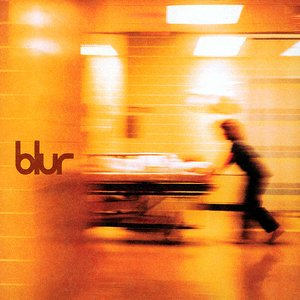Image for 'Blur'