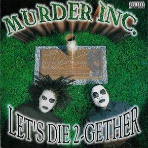 Let's Die 2-Gether