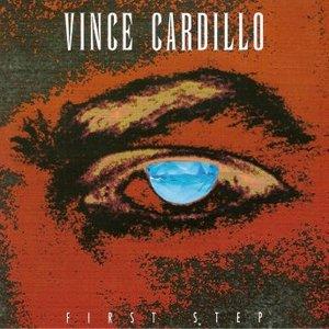 Avatar de VINCE CARDILLO