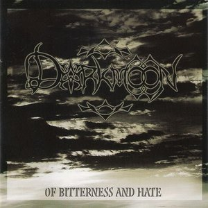 Of Bitterness and Hate