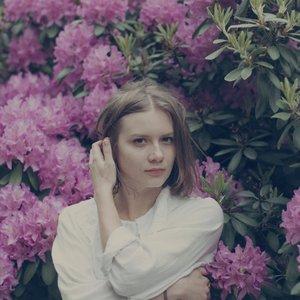 Avatar for Paulina Palmgren