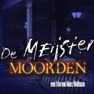 Image for 'Meystermoorden'
