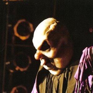 Bild för 'Cannibal Clown'