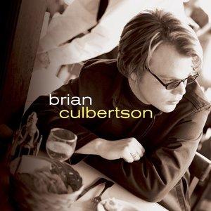 Together Tonight — Brian Culbertson | Last.fm