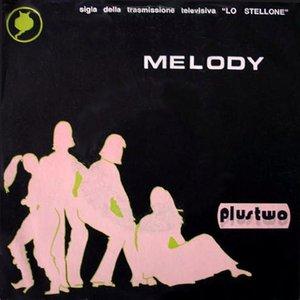Melody / Stop Fantasy