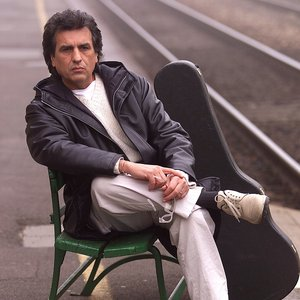 Avatar for Toto Cutugno