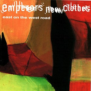 East On The West Road