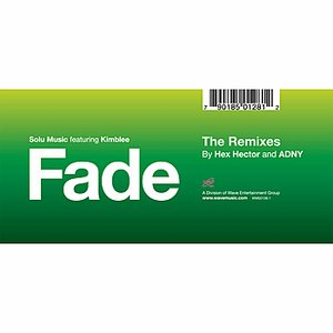Fade - US Remixes