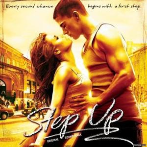 Step Up [Soundtrack]