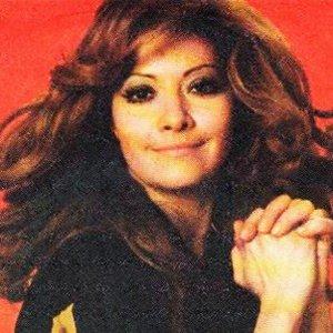 Conchita Bautista için avatar