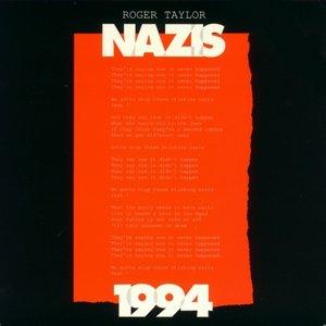 Nazis 1994