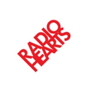 Avatar for Radiohearts