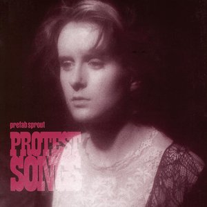Protest Songs
